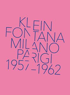 Klein Fontana