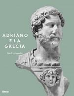 Adriano e la Grecia