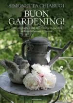 Buon gardening!