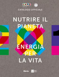 Nutrire il pianeta. Energia per la vita