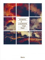 Pompei e l'Europa 1748-1943