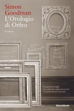L'orologio di Orfeo