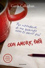 Con amore, papà
