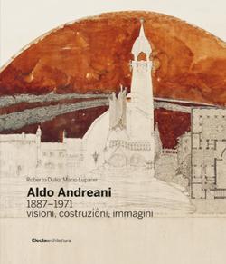 Aldo Andreani