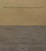 Transition Giorgio Morandi