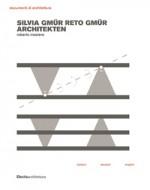 Silvia Gmür Reto Gmür Architekten