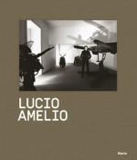 Lucio Amelio