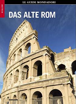 Führer durch das alte Rom