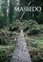 Masbedo