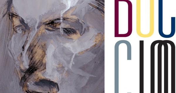 Umberto Boccioni. Genio e memoria