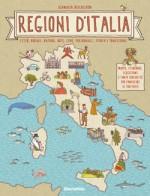 Regioni d'Italia