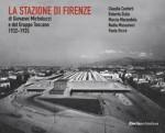 La Stazione di Firenze