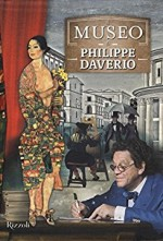 Il museo di Philippe Daverio