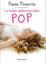 La Bella Addormentata Pop