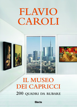 Il Museo dei capricci