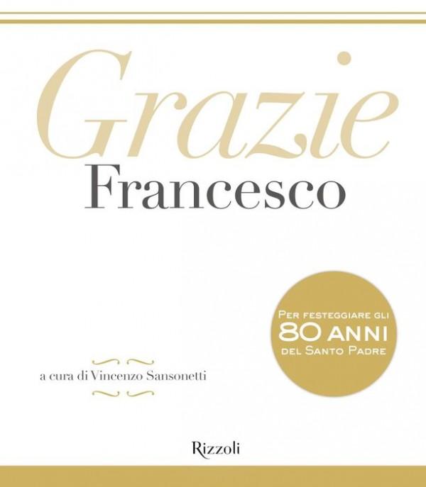 Grazie Francesco