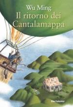 Il ritorno dei Cantalamappa