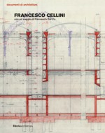 Francesco Cellini