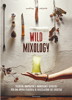 Wild mixology