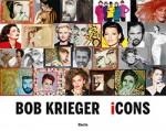 Bob Krieger