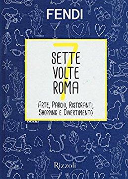Sette volte Roma