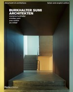 Burkhalter Sumi Architekten