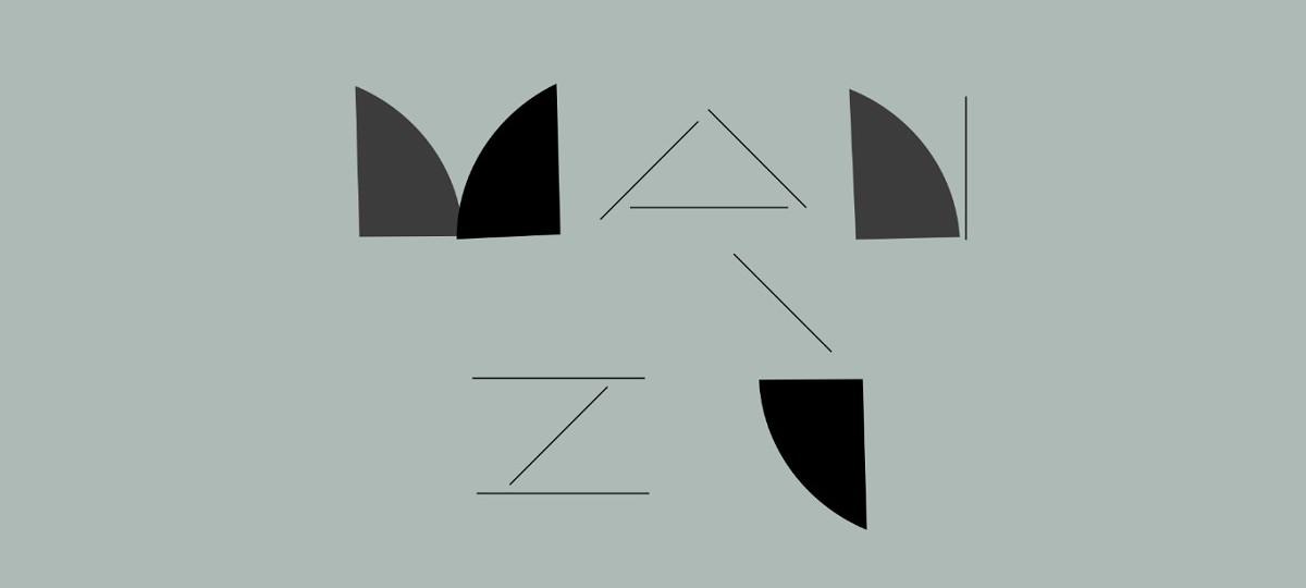 Manzù. Dialoghi sulla spiritualità, con Lucio Fontana