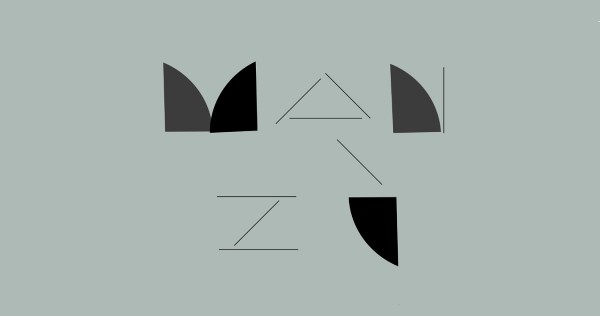 Manzù. Dialogues with Spirituality, with Lucio Fontana