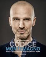 Codice Montemagno