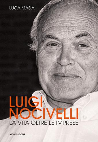 Luigi Nocivelli
