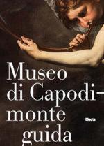 Appia. Self-Portrait