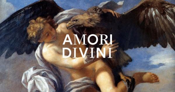 Amori Divini