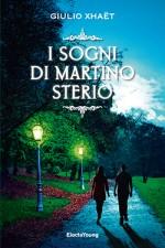 I sogni di Martino Sterio