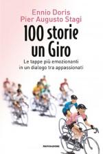 100 storie un Giro