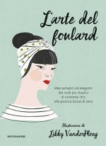 L'arte del foulard