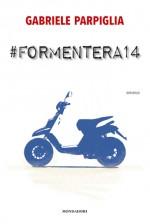 #Formentera14