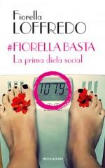 #Fiorella basta