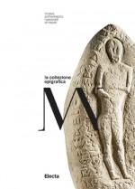 La collezione epigrafica Mann