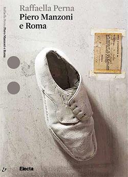 Piero Manzoni e Roma