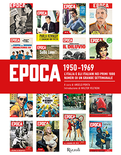 EPOCA 1950-1969