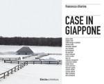 Case in Giappone