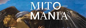 Vai al Festival Mito-Mania
