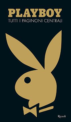 Playboy. Tutti i paginoni centrali
