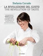 La rivoluzione del gusto / The revolution of taste