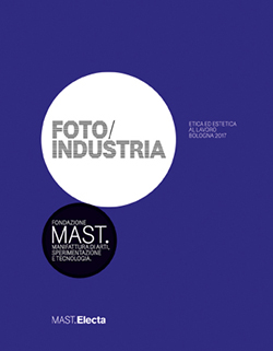Foto/Industria