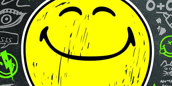 Ea_cop smile ok_ORIGINALE_aog_Ro.indd