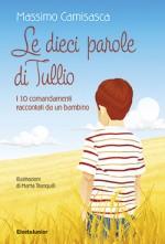 Le dieci parole di Tullio
