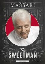 The sweetman