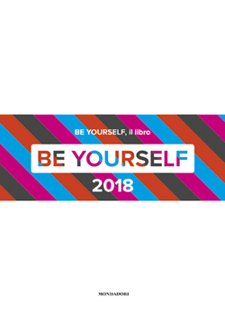 Be yourself 2018