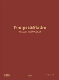 Pompei Madre
